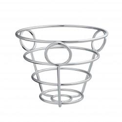 Latitude High Basket