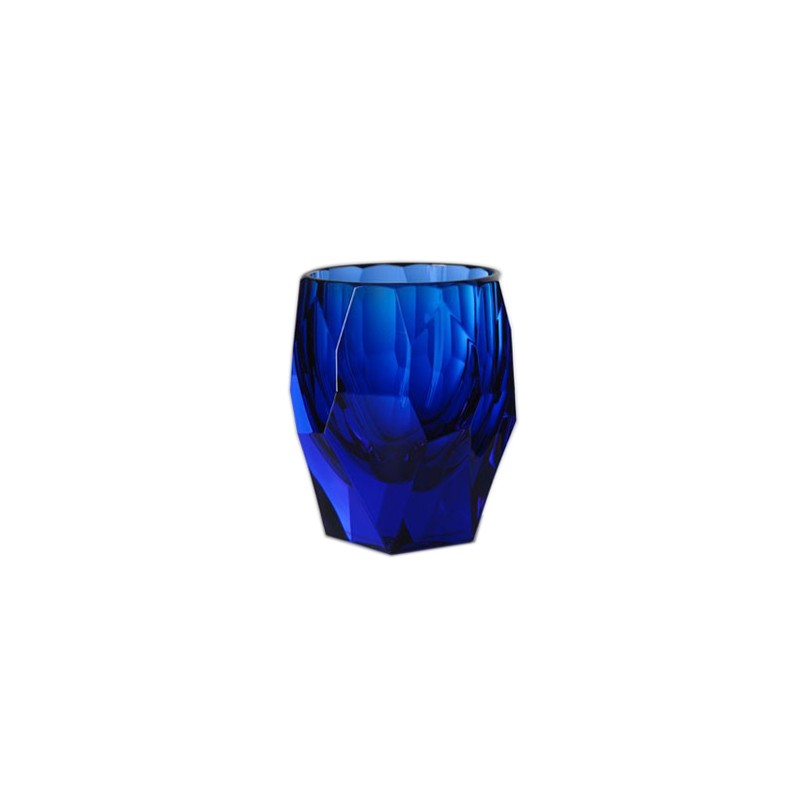 Milly Tumbler Blue