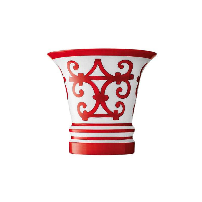 Balcon du Guadalquivir Small Vase