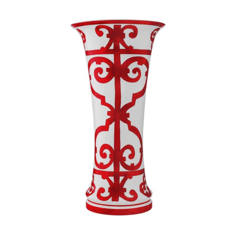 Balcon du Guadalquivir Large Vase