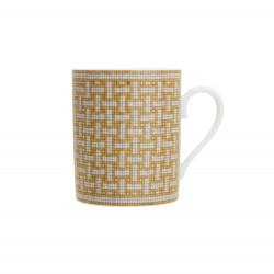 Mosaïque au 24 Gold Mug