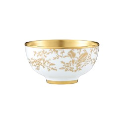 Voyage en Ikat Medium Bowl
