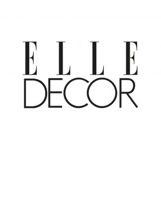 01.2021 ELLE DECOR INDIA