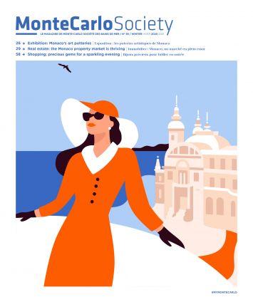 01.2021 MONTE-CARLO SOCIETY