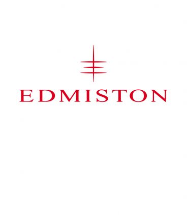 03.2021 EDMINSTON