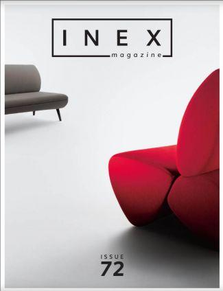 09.2019 INEX