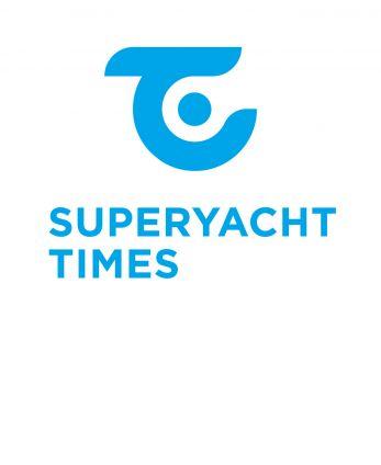 09.2019 SUPERYACHT TIMES