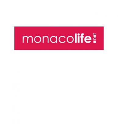 10.2021 MONACO LIFE.NET