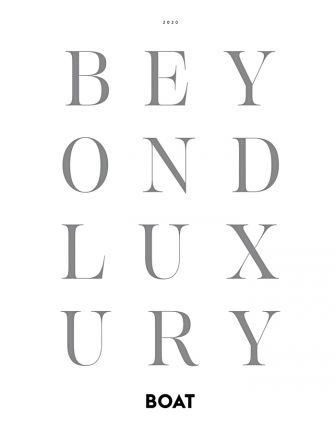 12.2019 BEYOND LUXURY