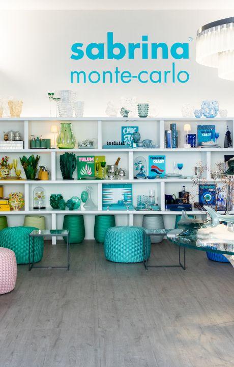 MONACO YACHT SHOW 2019 EDITION