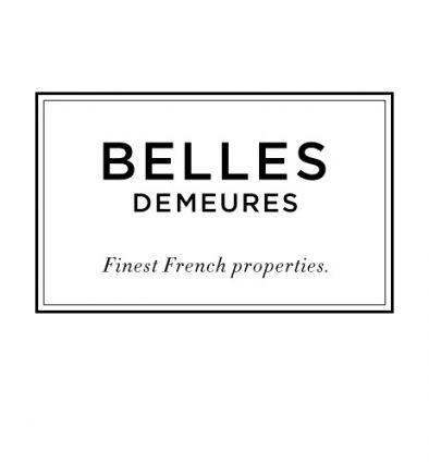 03.2021 BELLES DEMEURES