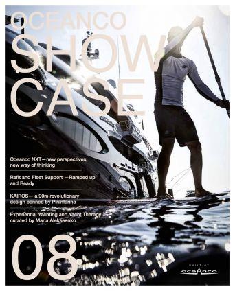 03.2021 OCEANCO SHOWCASE