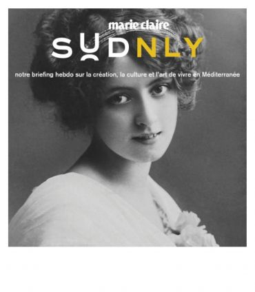 03.2021 SUDNLY - Marie Claire Maison