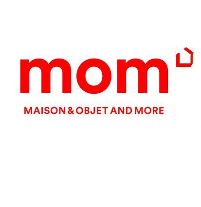 05.2019 MOM Maison & Objet
