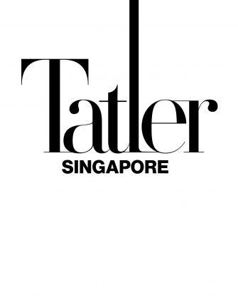 06.2021 TATLER SINGAPORE
